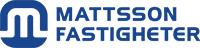 Mattsson-Fastigheter-PMS-200px