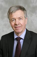 Börje Bengtsson