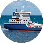 FKAB Marine Design