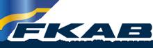 logo-fkab