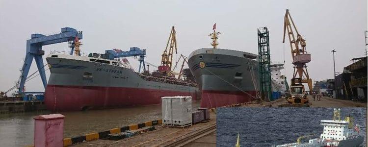 Ek-tank-nb-vessels