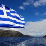 new-sales-marketing-representative-in-greece