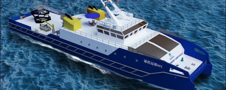 windfarm-50m-offshore