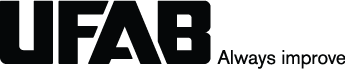 ufab-logo